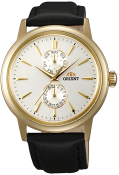 Мужские часы Orient UW00004W