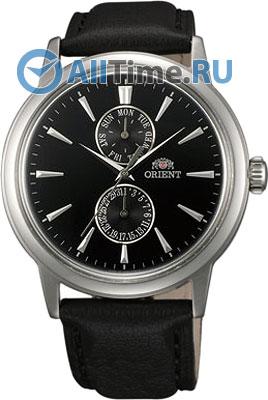 Мужские наручные часы Orient UW00005B