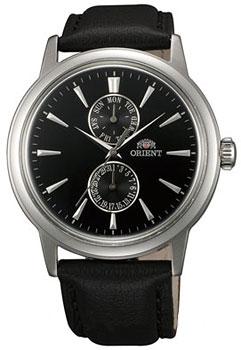 Мужские часы Orient UW00005B