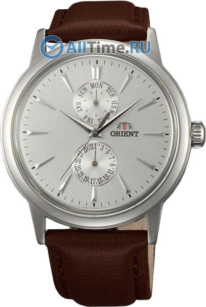 Мужские наручные часы Orient UW00006W