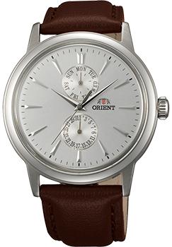 Мужские часы Orient UW00006W