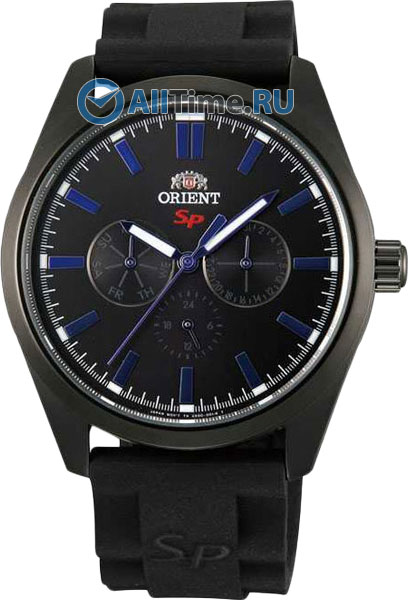 Мужские наручные часы Orient UX00001B