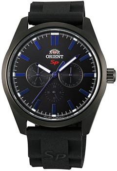 Мужские часы Orient UX00001B