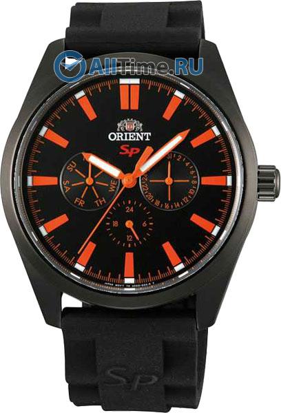 Мужские наручные часы Orient UX00002B