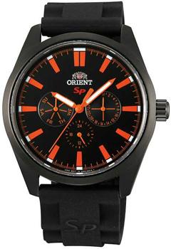 Мужские часы Orient UX00002B