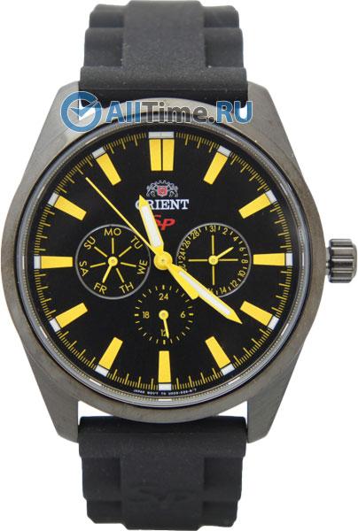 Мужские наручные часы Orient UX00003B
