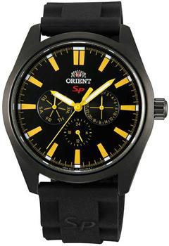 Мужские часы Orient UX00003B