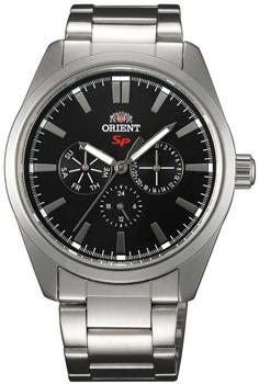 Мужские часы Orient UX00004B