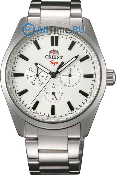 Мужские наручные часы Orient UX00005W