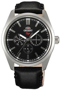 Мужские часы Orient UX00006B