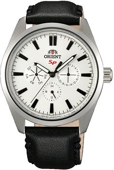 Мужские часы Orient UX00007W