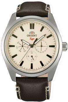 Мужские часы Orient UX00008Y