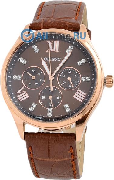 Женские наручные часы Orient UX01001T