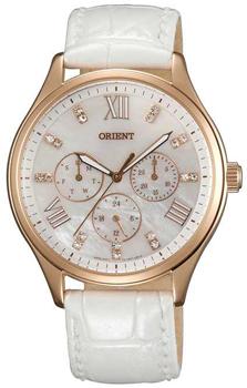 Женские часы Orient UX01002W