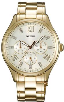 Женские часы Orient UX01003S