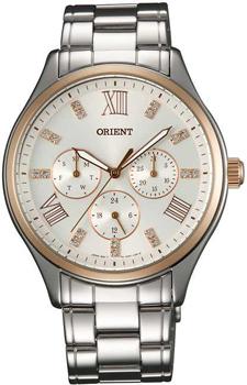 Женские часы Orient UX01004W