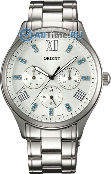 Женские наручные часы Orient UX01005W