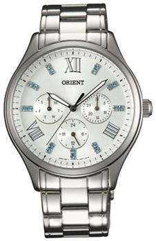 Женские часы Orient UX01005W
