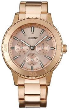 Женские часы Orient UX02002Z