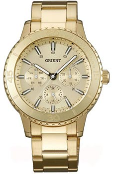 Женские часы Orient UX02003C