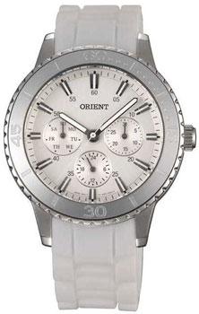 Женские часы Orient UX02004W