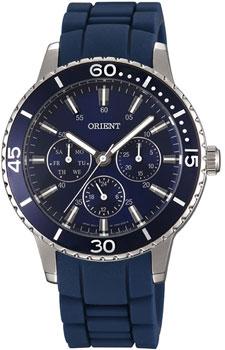 Женские часы Orient UX02005D