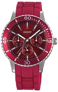 Женские часы Orient UX02006H