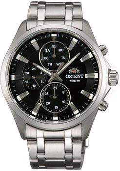Мужские часы Orient UY00003B