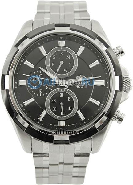 Мужские наручные часы Orient UY01002B