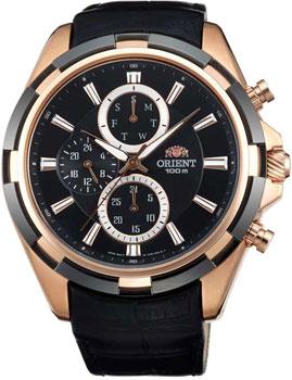 Мужские часы Orient UY01003B