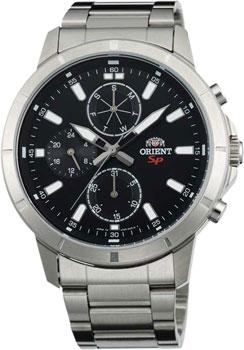 Мужские часы Orient UY03001B