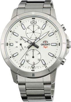 Мужские часы Orient UY03002W