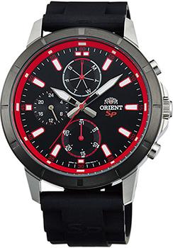 Мужские часы Orient UY03003B