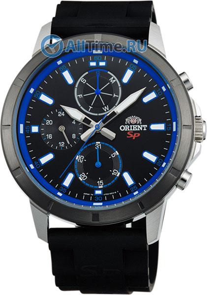 Мужские наручные часы Orient UY03004B