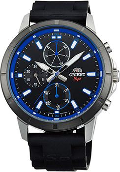 Мужские часы Orient UY03004B