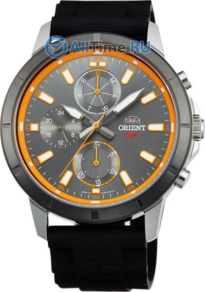 Мужские наручные часы Orient UY03005A