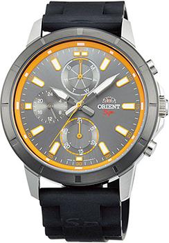 Мужские часы Orient UY03005A