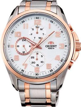 Мужские часы Orient UY05001W