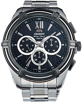 Мужские часы Orient UZ01002B