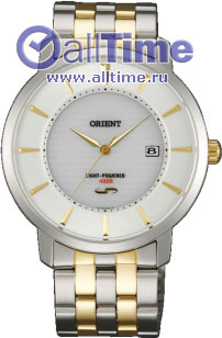 Мужские наручные часы Orient VD12003W