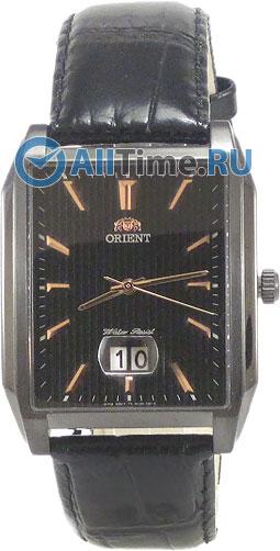 Мужские наручные часы Orient WCAA001B
