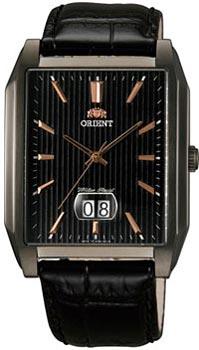 Мужские часы Orient WCAA001B