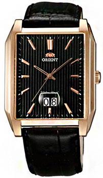 Мужские часы Orient WCAA002B