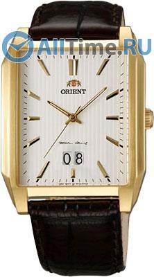 Мужские наручные часы Orient WCAA003W