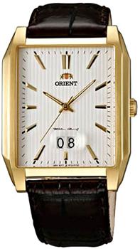 Мужские часы Orient WCAA003W