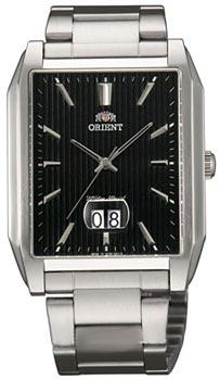 Мужские часы Orient WCAA004B