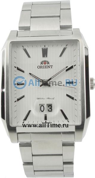 Мужские наручные часы Orient WCAA005W