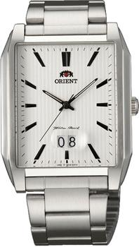 Мужские часы Orient WCAA005W