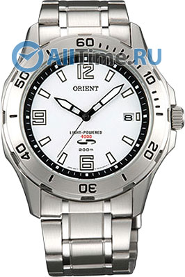 Мужские наручные часы Orient WE00003W