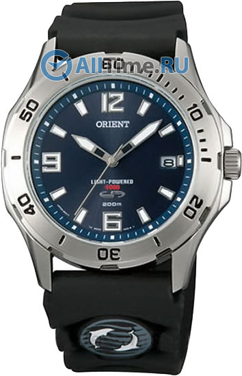 Мужские наручные часы Orient WE00004D